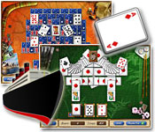 #Free# Solitaire Cruise #Download#