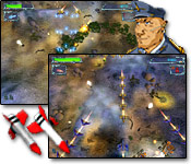 #Free# Space Strike #Download#
