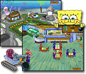 #Free# Spongebob Diner Dash 2 #Download#