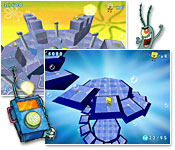 #Free# SpongeBob SquarePants Obstacle Odyssey 2 #Download#
