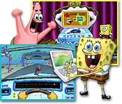 #Free# SpongeBob SquarePants Typing #Download#