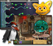 #Free# Sprill and Ritchie: Adventures in Time #Online #Game