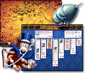 #Free# Spyde Solitaire #Download#