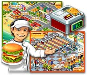 #Free# Stand O'Food 3 #Download#