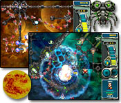 #Free# Star Defender III #Download#
