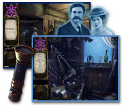 #Free# Strange Cases: The Secrets of Grey Mist Lake Collector's Edition #Download#