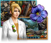 #Free# Strange Discoveries: Aurora Peak Collector's Edition #Download#