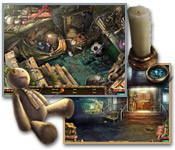 #Free# Stray Souls: Dollhouse Story Collector's Edition #Download#
