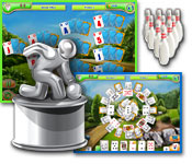 #Free# Strike Solitaire #Download#
