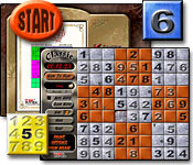 #Free# Sudoku Latin Squares #Download#