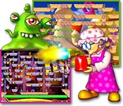 #Free# Super Granny 5 #Download#