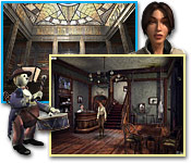 #Free# Syberia - Part 1 #Download#