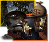 #Free# Syberia - Part 2 #Download#