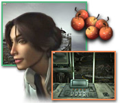 #Free# Syberia - Part 3 #Download#