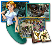 #Free# Tales of Lagoona: Orphans of the Ocean #Online #Game