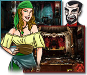 #Free# The Dracula Files #Download#