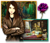 #Free# The Dreamatorium of Dr. Magnus #Download#