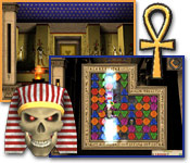 #Free# The Great Pharaoh #Download#