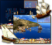 #Free# The Great Sea Battle: The Game of Battleship #Download#