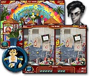 #Free# The Hidden Object Show Combo Pack #Download#