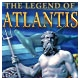#Free# The Legend of Atlantis Mac #Download#