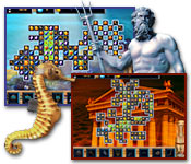 #Free# The Legend of Atlantis #Download#