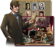 #Free# The Lost Cases of 221B Baker St. #Download#