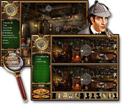 #Free# The Lost Cases of Sherlock Holmes #Download#