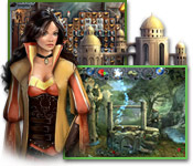 #Free# The Lost Kingdom Prophecy #Online #Game