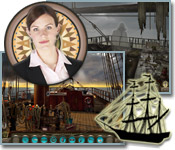 #Free# The Mystery of the Mary Celeste #Online #Game
