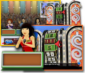 #Free# The Price is Right 2010 #Download#