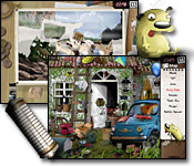#Free# The Scruffs #Online #Game