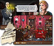#Free# The Secret of Margrave Manor #Download#