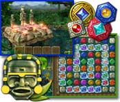 #Free# The Treasures of Montezuma 2 #Download#