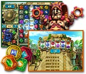 #Free# The Treasures of Montezuma 3 #Download#