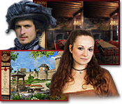 #Free# The Tudors #Download#
