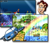 #Free# The Tuttles: Madcap Adventures #Download#