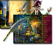 #Free# The Wizard's Pen #Download#
