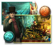 #Free# Time Mysteries: The Ancient Spectres Collector's Edition #Download#