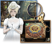 #Free# Timeless: The Forgotten Town Collector's Edition #Download#