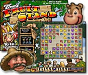 #Free# Tino's Fruit Stand #Download#