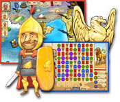 #Free# Tiny Token Empires #Download#