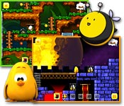 #Free# Toki Tori #Download#