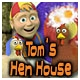#Free# Tom's Hen House Mac #Download#