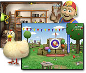 #Free# Tom's Hen House #Download#