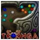 #Free# Tonga Mac #Download#