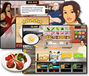 #Free# Top Chef #Download#