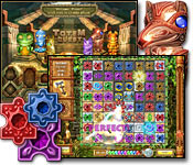 #Free# Totem Quest #Online #Game