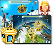 #Free# Tower Bloxx Deluxe #Online #Game