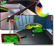 #Free# Toy Golf #Download#